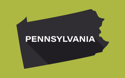 IRS Announces Tax Relief for Pennsylvania